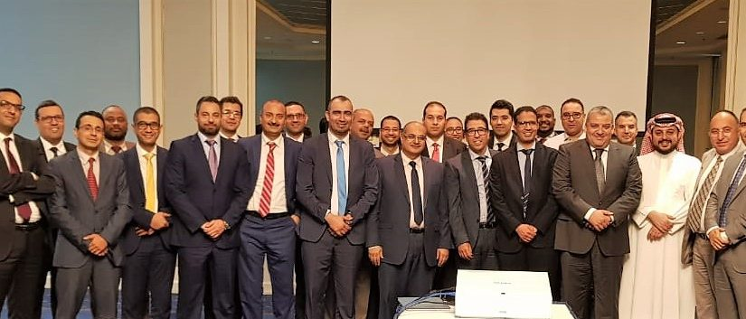 MA-F2F-Meeting_0